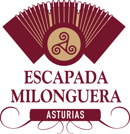 LOGO ESCAPADA COLOR